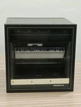 New Yokogawa 436006 6-Point Dot Printing Recorder