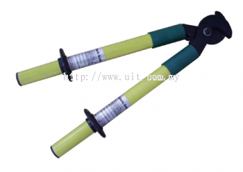 Cables Insulated Cutter WI/TRC