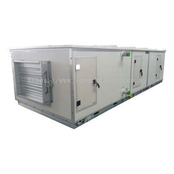 Modular Air Handling Units S7
