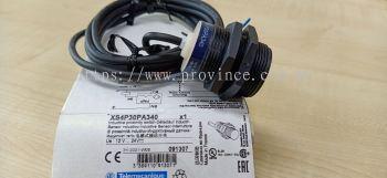 Telemecanique XS4P30PA340
