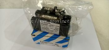 Panasonic BJS1532N mini circuit breaker
