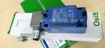 Telemecanique XCKJ10513H29