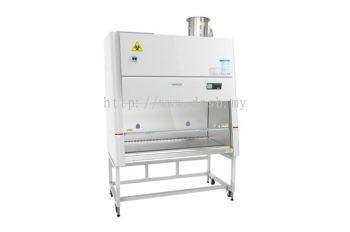 Biosafety Cabinet (BSC-04IIB2)