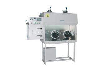 Biosafety Cabinet(BSC-III)