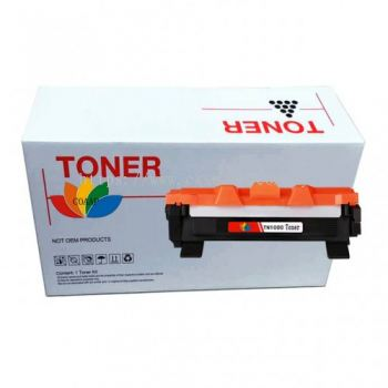 COMPATIBLE BROTHER TN1000 TONER