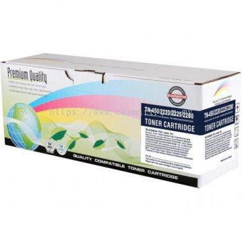 COMPATIBLE BROTHER TN2280 TONER