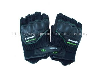 Gloves RS-Taichi Mess Half