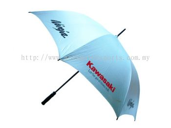 27�� Kawasaki Umbrella
