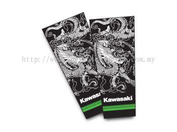 Kawasaki Hand Warmer