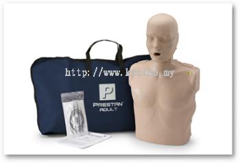 Prestan Adult CPR Manikin