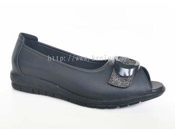 MW083-6 Walkabout Bunion Shoe (RM259)