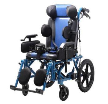 Cerebral Palsy Wheelchair (RM1699)