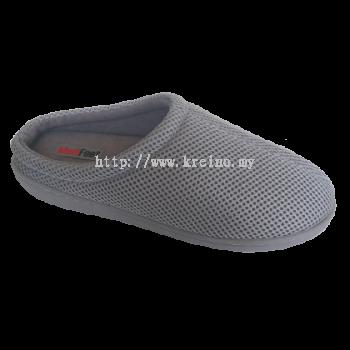 JC01 Indoor Sandal