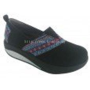 MS046-9 Medifeet Svago Shoe