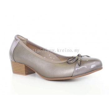 MF198-2 Medifeet Fairlady Shoe (RM289)