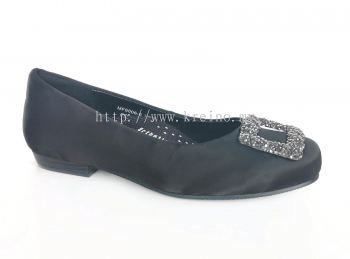 MF9006-66 Fairlady Shoe  (RM289)