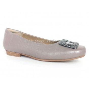 MF9006-33 Fairlady Shoe  (RM289)