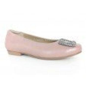 MF9006-222 Fairlady Shoe (RM289)