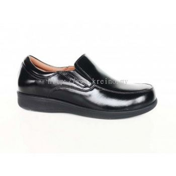 MP170-6 Medifeet Biowalk Men Shoe (RM299)