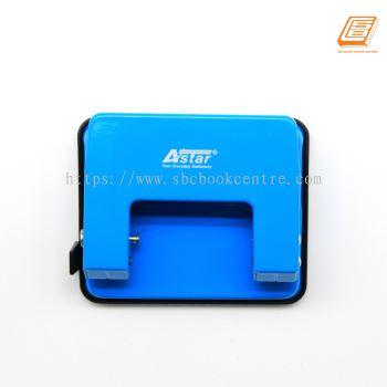 Astar - Colour Punch - (P902)