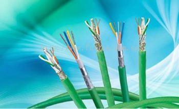 Belden Wire & Cabel