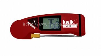 KwikSwitch Folding Thermocouple