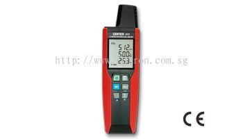 Futron Electronics Pte Ltd -