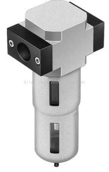 Filter LF-1-D-5M-MAXI