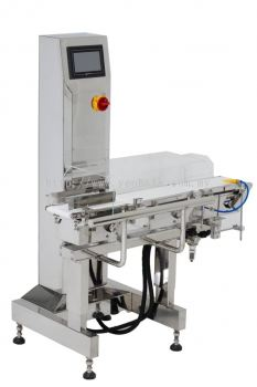 Check Weigher CWC-M150
