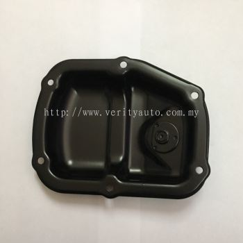 MYVI 1.3/ALZA 1.5 Y33067401 OIL PAN COVER WITH NUT