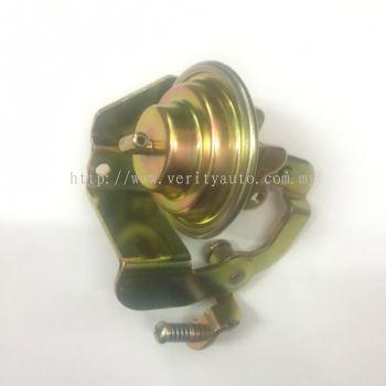 KANCIL 660/850 Y09408 A/C ACTUATOR