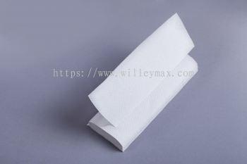 Multi-Fold Hand Towel