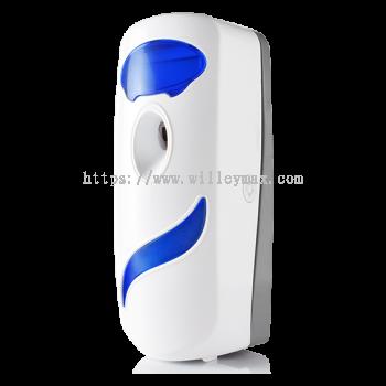 SL 510 Series Aerosol Air Freshener Dispenser