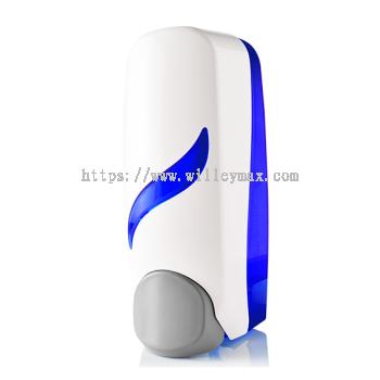 SL 400 Series Liquid Dispenser