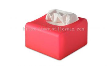 AZ 1101 Pop Up Tissue Dispenser