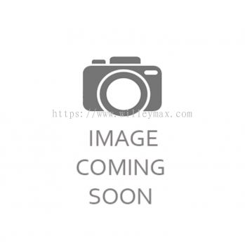 SL 1000 Series Foam Soap Dispenser - Black Series