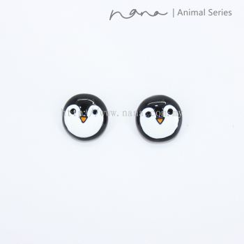 Animal - Penguin