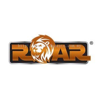 Roar Care Detailing