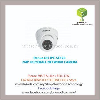2MP Network Camera