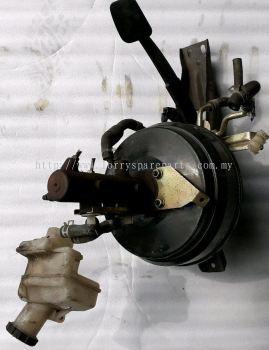 MAZDA T5000 BRAKE BOOSTER