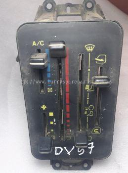 DAIHATSU DV57 AIRCOND CONTROLLER