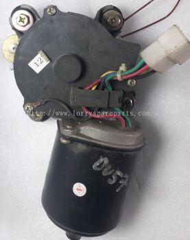 DAIHATSU DV57/58 12V WIPER MOTOR