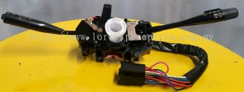 DAIHATSU DV99 SIGNAL SWITCH (NEW)