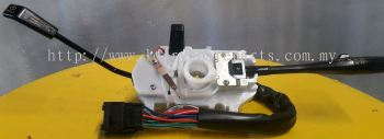 DAIHATSU DV57 SIGNAL SWITCH (NEW)