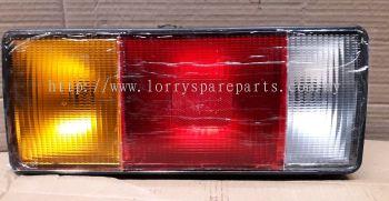 INOKOM HD5000 TAIL LAMP (NEW)