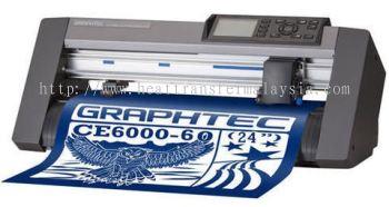 T-Shirt Printing | Sticker Printing Machine Malaysia