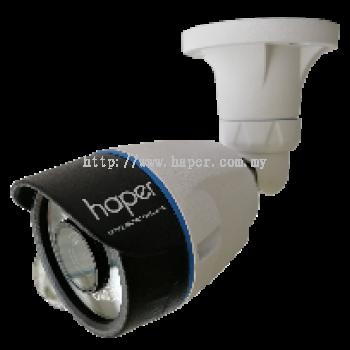 Haper 1080p 2.0MP IR Bullet Camera