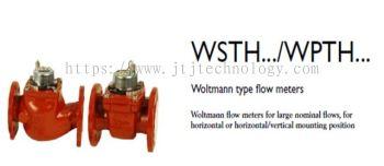 WSTH.../WPTH
