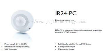 IR24-PC