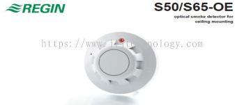 S50/S65-OE